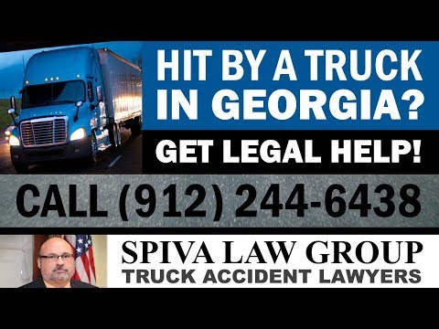 truck-accident-lawyer-in-clyo-ga-(912)-244-6438-car-wreck-attorney-personal-injury-law-firm