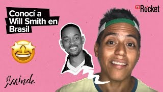 channel will smith