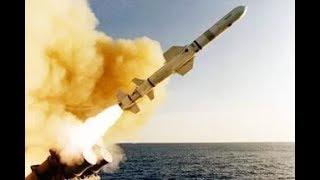 Cрочно! Паника! Ракета КНДР пролетела над ЯПОНИЕЙ!!!