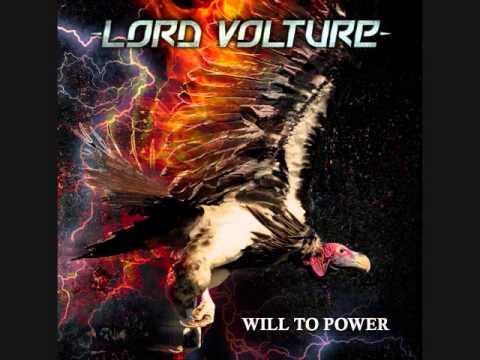 Lord Volture - Metal Devastation Radio - 2014 Interview