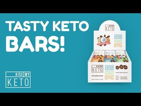 ketogenic-diet-chocolate-bars-are-here!