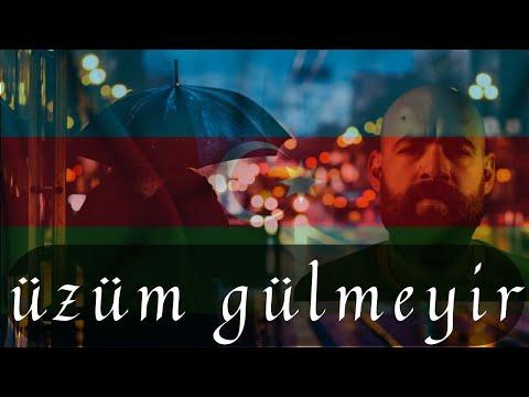 Ozan Ünsal