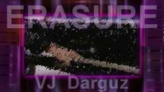 Erasure - A Little Respect (VJ Darguz Remixes)