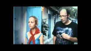 «Шапито-шоу» Трейлер HD