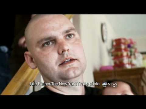California Child Allegedly Kills Neo-nazi leader Dad Jeff Hall