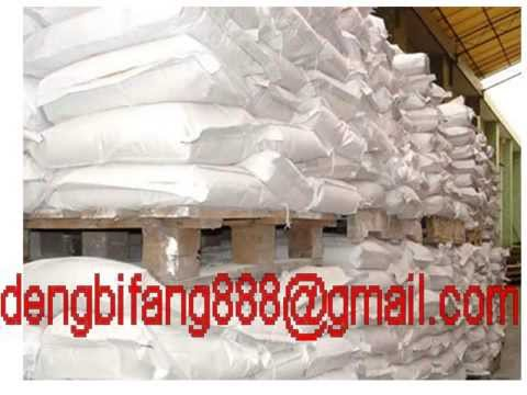Titanium Dioxide Powder|Titanium Dioxide Manufacturer & Supplier & Factory  in China