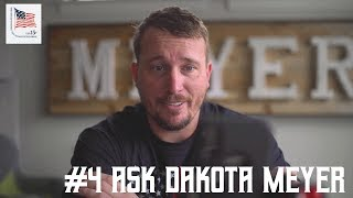 2019 MTV, LIFE BEFORE AND AFTER MARRIAGE, MY DAUGHTERS, #4 ASK DAKOTA MEYER