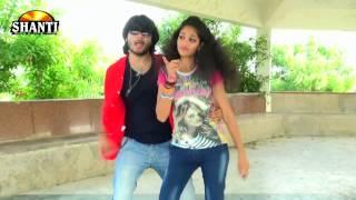 HD Choro Pagal Hogyo Diwani Thara Pyar Me || Latest Romantic Song || Rajasthani Song 2016