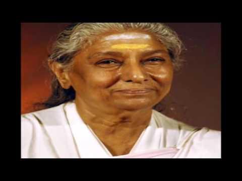Monnarathri | S Janaki songs in Telugu