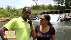 Kd club vacances Lamentin - Guadeloupe 2015