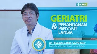 Bantah Operasi Plastik, Hotman Paris Tantang Amel Alvi Sumpah Pocong Part 1B - HPS 04/10.