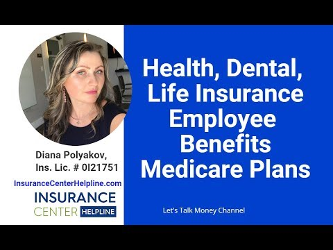 health-insurance-agency-commercial-for-insurancecenterhelpline.com-❤️⭕️❤️⭕️❤️⭕️