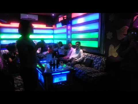 Karaoke hanoi tourism
