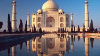 ИНДИЙСКАЯ ФЛЕЙТА ДЛЯ ОТДЫХА ДУШОЙ #Музыка Для Души #Indian Flute #Music
