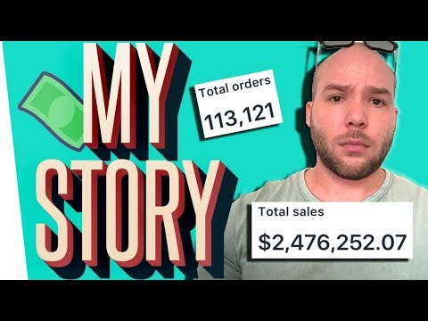 how to make 2 million dollars in a month