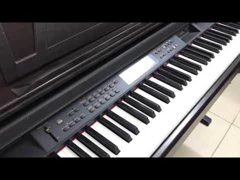 Piano Lê Quân – Piano Yamaha CLP-870