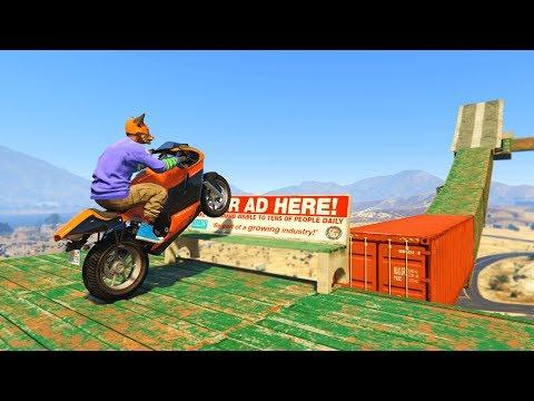 gta-5-online-parkour-hard-motorcycle-parkour