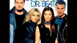 Álbum: DR. BEAT Año: 2011.