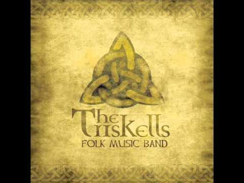 John Ryan's Polka (The Triskells)