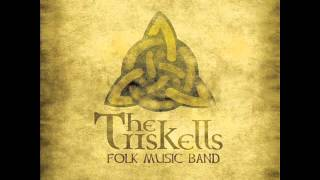 John Ryan's Polka (The Triskells)