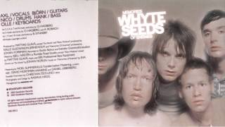 The Whyte Seeds - Lost my love
