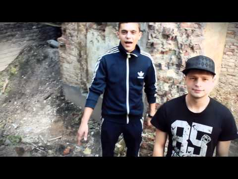 Клип Alco brothers - Правда