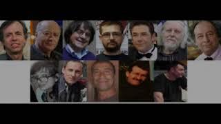Quand on n'a que l'humour (Hommage à Charlie Hebdo) - Chanson Plus Bifluorée