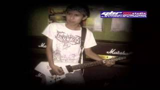 EYESHADOW DISSASTER_Music_(AKU INGIN)_D'MOCY BAND Thumbnail
