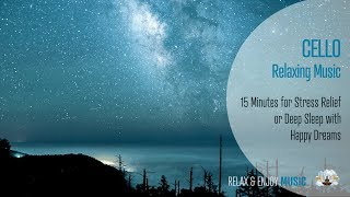 Relaxing Background Music for Meditation. Calming Music for Stress Relief, Yoga, Spa, Massage |174