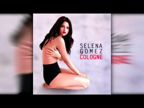 Selena Gomez - Cologne Instrumental Official (with Background Vocals)