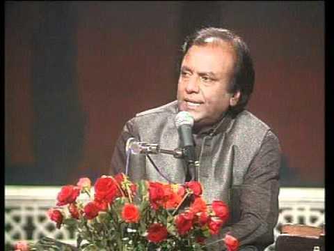 PTV news Sidra Malik Iqbal Bahoo