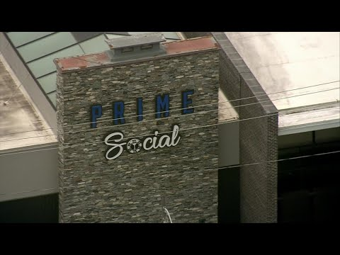 Prime Social Poker Club To Reopen After Charges Against Owners Dropped