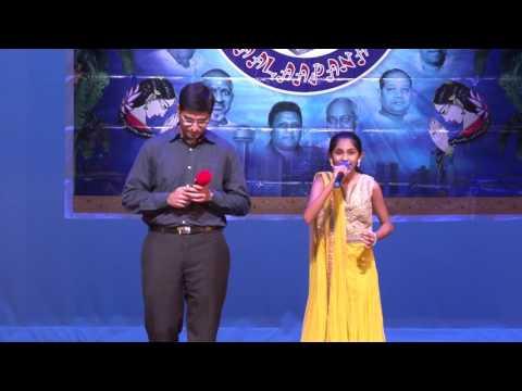 Yenno Yenno song from Malli Malli Idi Rani Roju by Aditya Kowtha and Kirti Chamkura