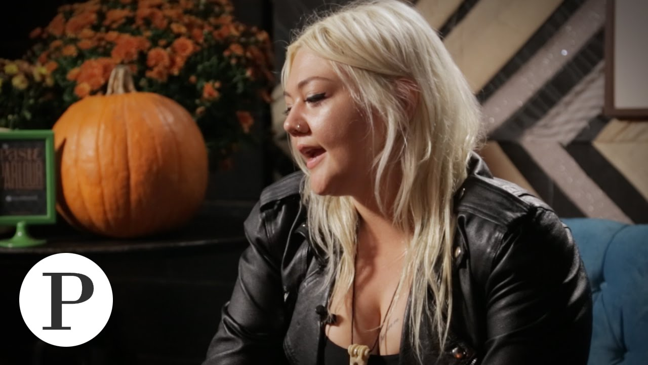 elle king interview 10 22 2014 the living room brooklyn ny