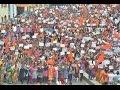 Maratha karnti morcha biggest crowd ever seen mp3