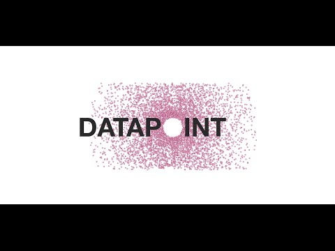 DataPoint NYC