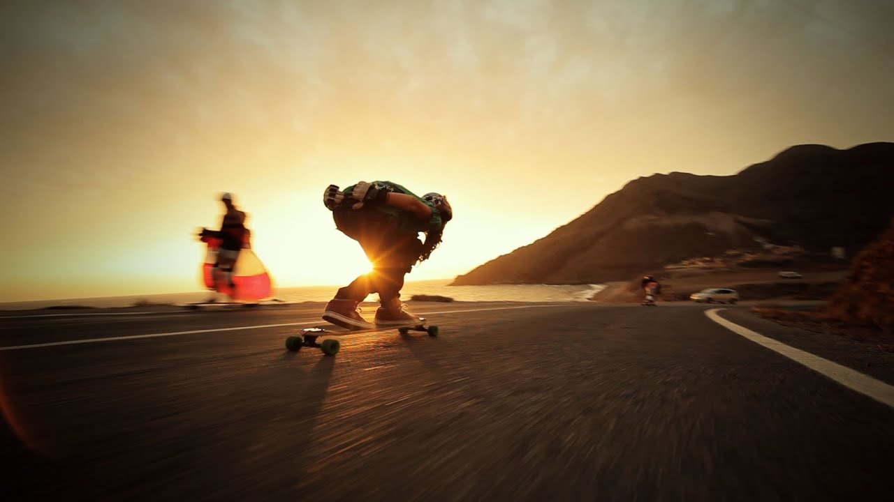 Image result for longboarding