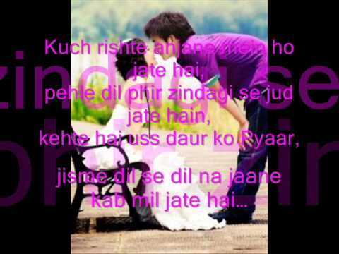 This Song For All Loverswmv
