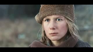 Смотреть фильм « Обреченные на войну » онлайн
