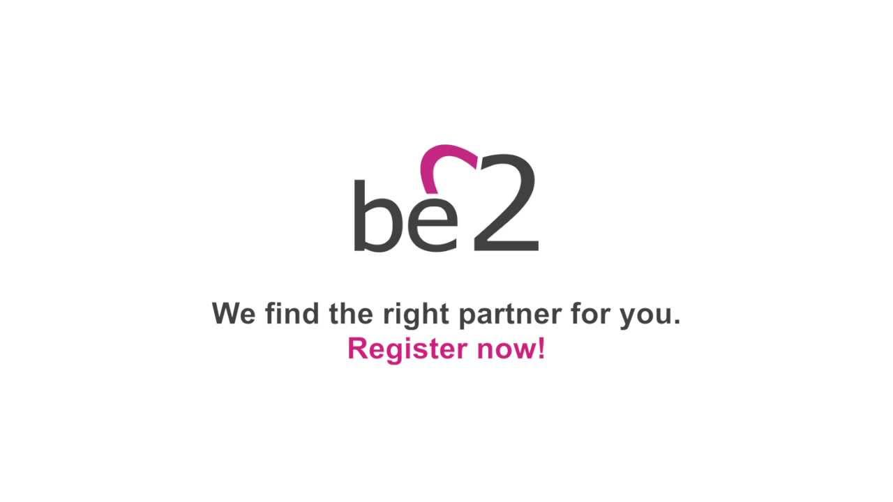 Be2 dating