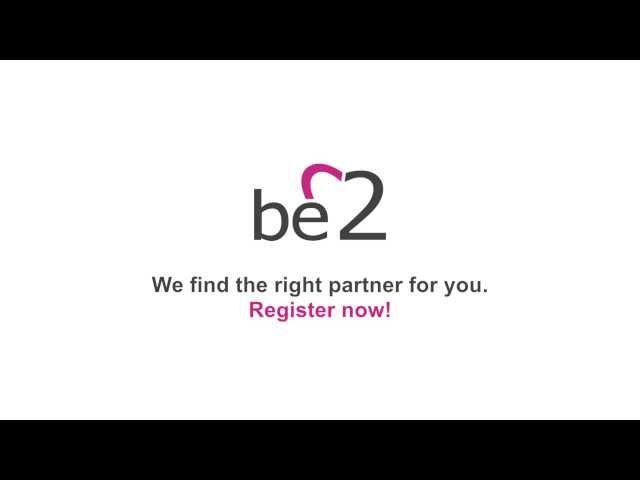 vapaa dating site Nicaraguassa