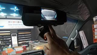 봉고3 신차 트럭에 고속도로 주행시 오류없는 후불제 하…