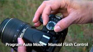 Digital Photography Secrets: Taking Great Outdoor Portraits For Dummies thumbnail