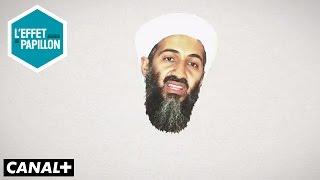 Y'a t-il de plus en plus d'attaques terroristes dans le monde ? - Le Chiffroscope
