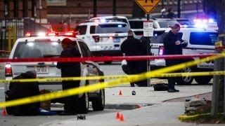 Religion's possible role in the Ohio State University attack