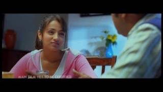 abhiyum naanum official trailer