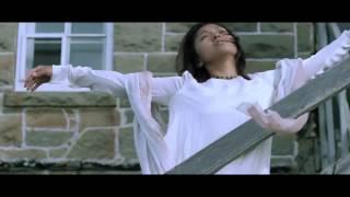 Sevara Nazarkhan  -   Там нет меня   2014 new
