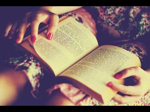 Книги, которые читаются на одном дыхании, все советую!