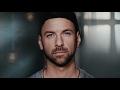 Joel Brandenstein - Fehlerfrei (Offizielles Musikvideo) 4K