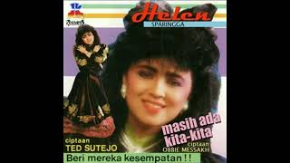 Gambar cover Obbie Messakh 20 Karya  Lagu Top Hits - Hits Kenangan